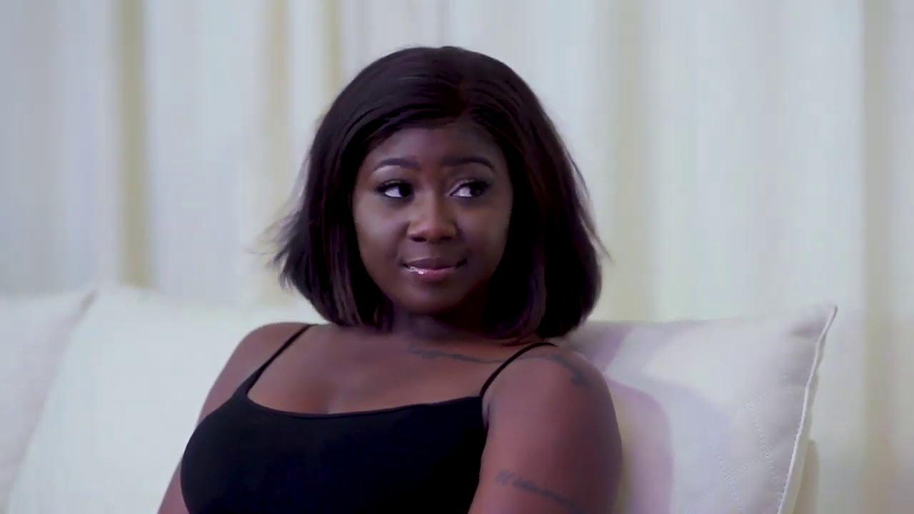 Download AM STILL A VIRGIN -  LATEST NOLLYWOOD NIGERIAN FULL MOVIE