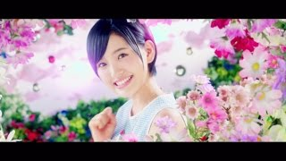HKT48 待望の4thシングルは、「好きになってごめんね、私に気づかないで...