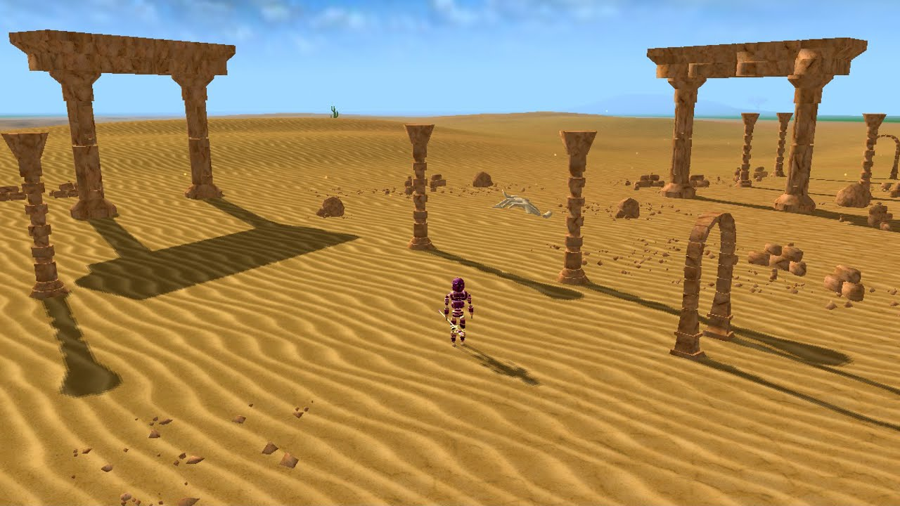Java 3d game development 78 shadows youtube baditri Image collections