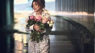 Ани Лорак Удержи моё сердце. премьера клипа и песни