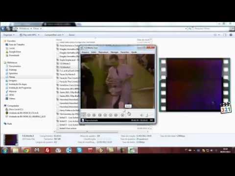 Цп в даркнет hyrda как запустить тор браузер на виндовс 7 вход на гидру