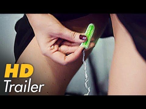 ALIENTAMPON Trailer [2015]
