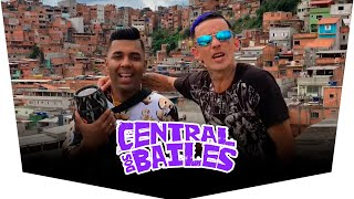 Baixar MC MM e MC Brankim - Mandelão (Estúdio KondZilla - Street Vídeo - DJ RD e DJ Loirin )