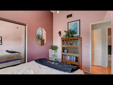 4121 Poplar Street Listing Walkthrough - Jason Coleman Homes