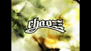 Chaozz - Gorila ve vaně