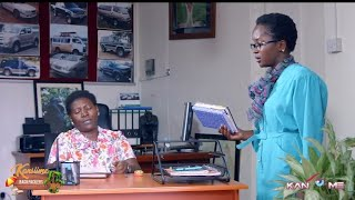 Download Kansiime Anne Comedy - Kansiime the rude job seeker. Quarantine compilation. African Comedy