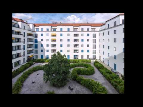 Swiss Apartment for Rent