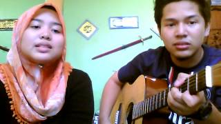 Video Sayang - Shae (Cover by Alan and Dekwa) download MP3, MP4, WEBM, AVI, FLV April 2018