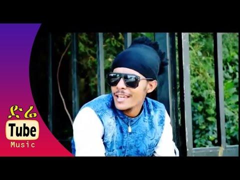 King Teddy - Natey Kesanetey [NEW! Music Video 2015]