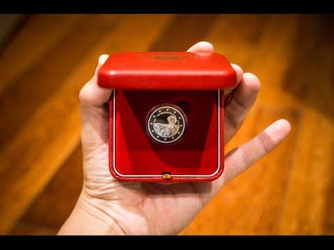 Euro Numismatique: 266 pièces commémoratives de ②€ différentes + ②€ commémorative Monaco 2016 BE