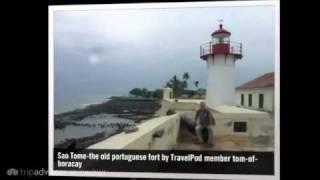 """""""Republica Democratica de Sao Tome e Principe-181th"""" Tom-of-boracay"""