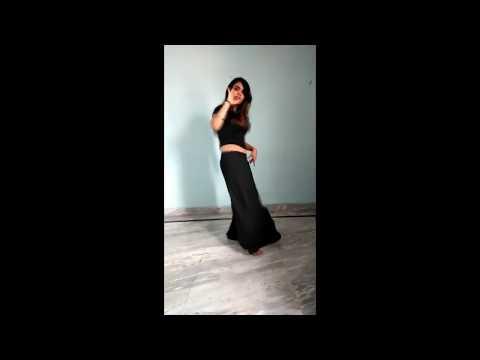 Sajna Ve Sajna - Full Video by RV Dancer Academy