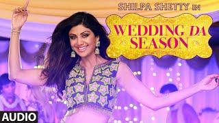 Shilpa Shetty: