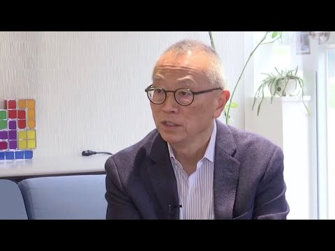Former WHO official Keiji Fukuda shares insights on fighting coronavirus