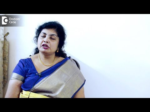 Diet & exercise to conceive with PCOS & Metformin Dr. Teena S Thomas