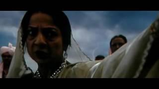 Son of sardar full movie comedy ajay devgan and sanjay dutta