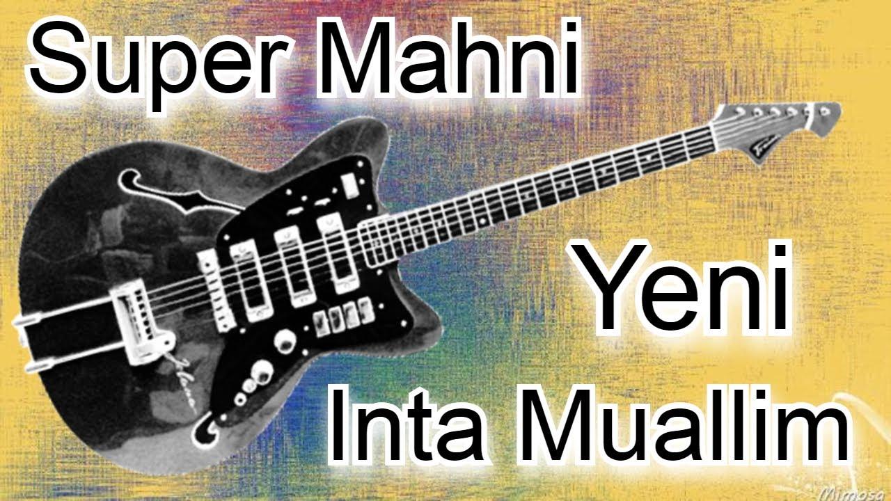 Azeri Gitara Mp3 Yukle The Latest Tina Talisa