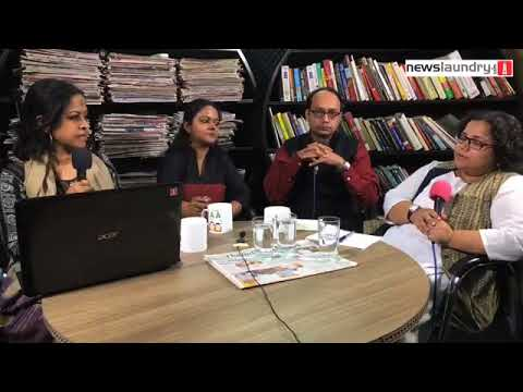 Let's talk about money: Budgeting for nutrition in the era of notebandi!