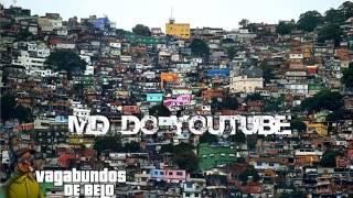 MC DENNY - QUEM NÃO FODE CHUPA ♪♫ (( DJ JOAO DA INESTAN))LAN thumbnail