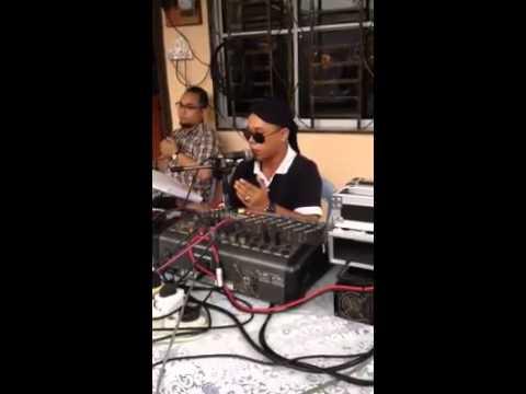 DJ afiz - Doa selamat untuk pengantin