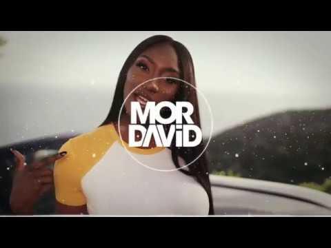 🔥 Aya Nakamura - Djadja (MOR DAVID & Sharon Yosefov Remix)