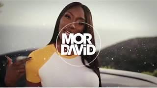 Aya Nakamura - Djadja (MOR DAVID &amp Sharon Yosefov Remix)