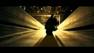 The Dark Knight Trilogy Music Video -
