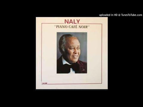 VADY VE --NALY RAKOTOFIRINGA & JEANNE NALY--1959