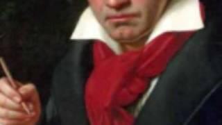 """Friedrich Gulda: Ludwig Van beethoven Klaviersonate Nr 17 d-moll op. 31 """"Der Sturm"""""""