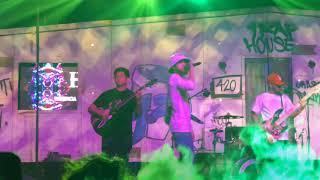 SMO TOUR 2019 West Palm beach, Florida