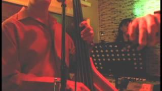 Medley Lambada y Moralito .mov