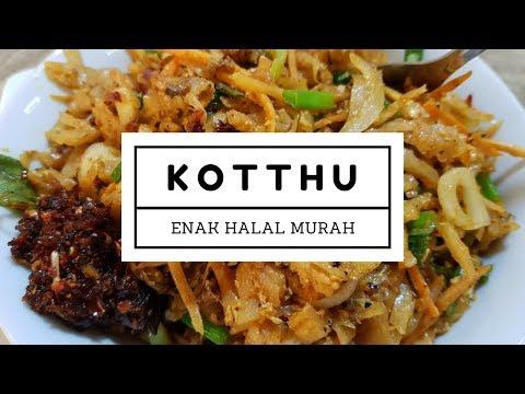 kotthu,-makanan-enak,-murah-dan-halal-khas-sri-lanka