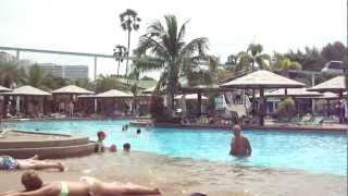 Таиланд Отель Pattaya Park Beach Resort(, 2013-03-09T07:03:36.000Z)