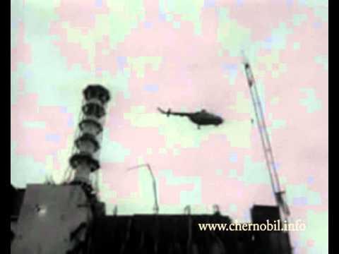 ролик о гибели экипажа вертолета МИ-8