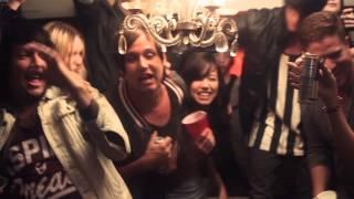 It Boys Start The Party Ft David from BREATHE CAROLINA.mp3