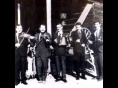 Balfa brothers - Indian on a Stomp.wmv