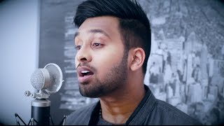 Repeat youtube video Udhungada Sangu (Velai Illa Pattadhari) - Cover By Inno Genga