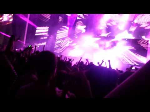 Stereosonic Australia 2013 - Calvin Harris 5