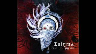 Watch Enigma La Puerta Del Cielo video