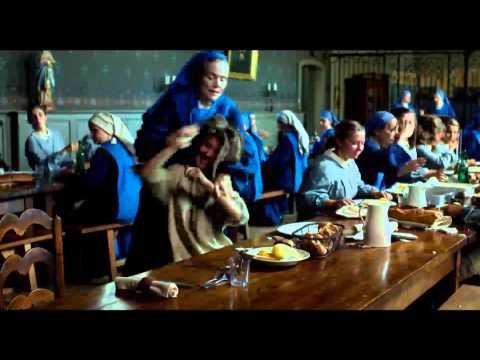 Trailer do filme A Linguagem do Coração