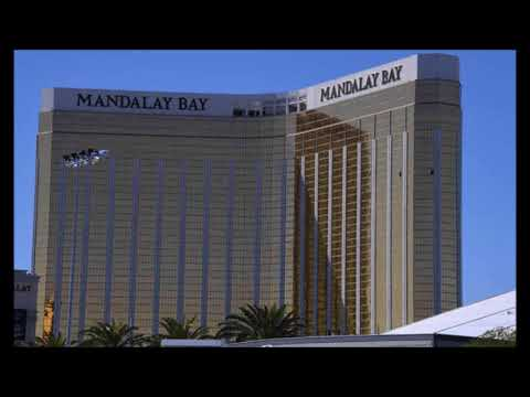 Saudi Arabia and Las Vegas Massacre: A Connection? (Mike Closer, Shad Olson and others discuss)