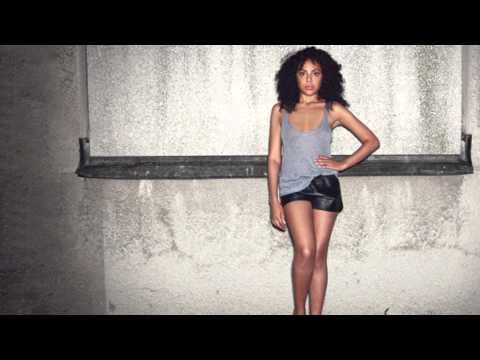 Mapei ft. Chance The Rapper - Don't Wait (Remix)...