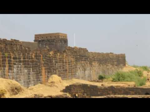 Ride to Raigadh Fort | Part 1