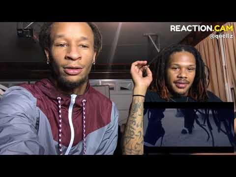 Cardi B - Be Careful [Official Video] – REACTION VIDEO