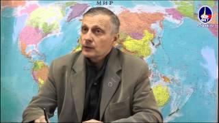Вопрос-Ответ Пякин В. В. от 9 февраля 2015 г.