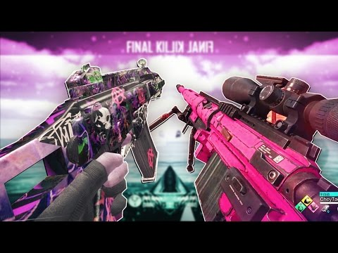 THE BEST SNIPER MONTAGE EVER! [GREATEST CLIPS COMPILATION]