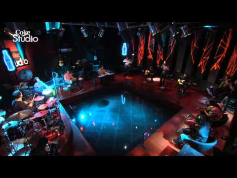 tum-kaho-hd,-symt,-coke-studio-pakistan,-season-5,-episode-1-coke-studio