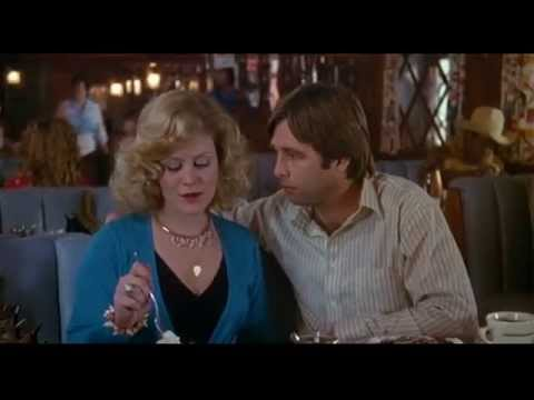Honky Tonk Freeway (1981) Movie Trailer - Beau Bridges, Beverly D