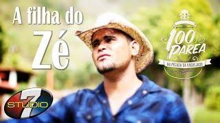vuclip BANDA 100 PAREA Afilha do Zé