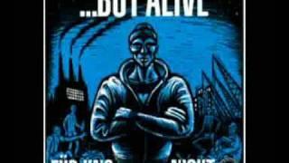 But Alive - Gerechtigkeit